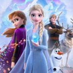 アナと雪の女王2のDVDブルーレイの発売日やレンタルの開始日はいつ?動画配信で無料視聴する方法も!-150x150