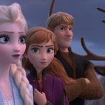 アナと雪の女王2は字幕と吹替どちらがオススメ?内容の違いや口コミ感想も!-150x150
