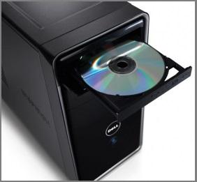 デスクトップDVD2
