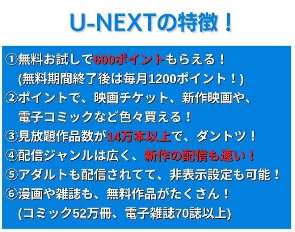U-NEXT-artcile-bottom-e1593534244484