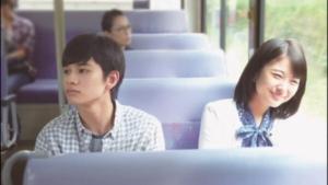 【君の膵臓をたべたい】桜良の病気や死因は何?ラストの時の余命はどれぐらい?好き、嫌い、うざいなどの感想も!