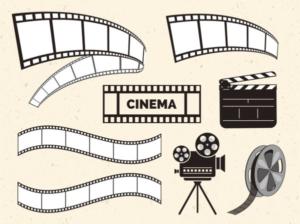 年代別から映画作品を検索