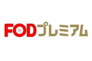 FOD-mini3