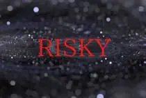 RISKY-t
