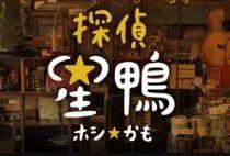 tanteihoshikamo-top