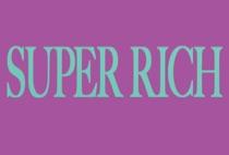 superrich-top